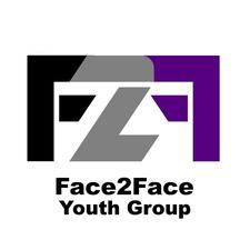 Face2Face Youth Group logo