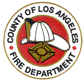 LA County Fire Department  Firefighter Preparatory Semi...