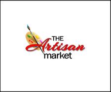 The Artisan Market logo