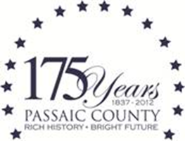 2nd Annual Passaic County Recovery Walk
