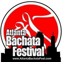 6th ANNUAL ATLANTA INT'L BACHATA FESTIVAL - MAY 22-26,...