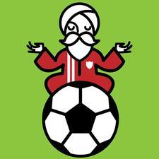Training Ground Guru logo