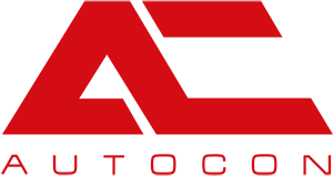 GENERAL ADMISSION :: AUTOCON LOS ANGELES 2014