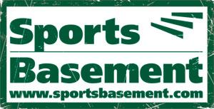 2/5 Sports Basement Presidio: FREE Community CPR Class