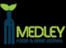 Medley Corp.  logo
