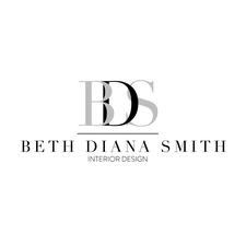 Beth Diana Smith Interior Design logo