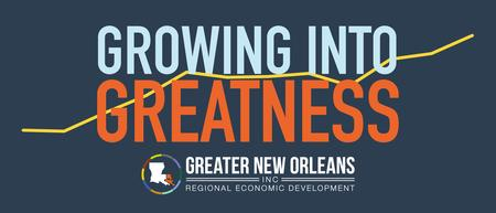 GNO, Inc. Annual Meeting 2014: Growing Into Greatness