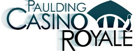 Paulding Casino Royale