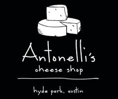 Happy Anniversary!: Antonelli's Cheese Celebrates 4...