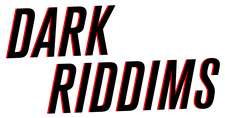 Dark Riddims  logo