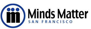Minds Matter SF 2014 Spring Gala