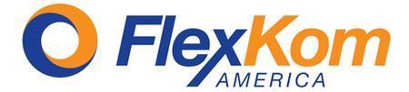 FlexKom Super Saturday Event - Orlando, FL