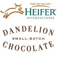 Guatemalan Cacao and Heifer International