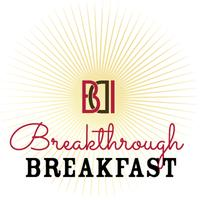 BDI Breakthrough Breakfast - Brandtastic!