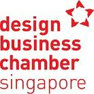 Design Business Chamber Singapore logo