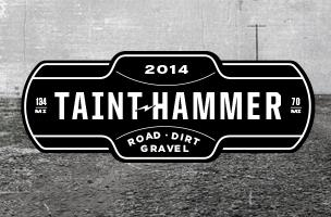2014 Tainthammer