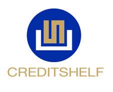 creditshelf GmbH logo