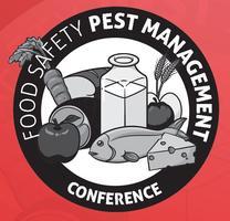 Sprague Pest Solutions FOOD SAFETY PEST MANAGEMENT Conf...