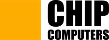 Chip Computers S.r.l. logo
