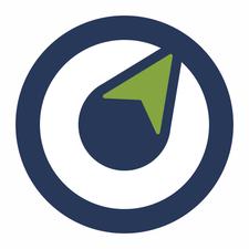 LOTSE-Akademie logo