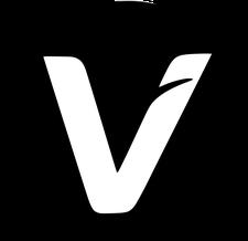 The Vine Church UK logo