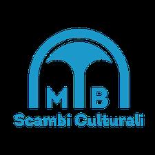MB Scambi Culturali srl logo