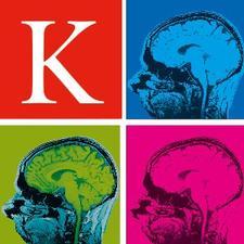 Institute of Psychiatry, Psychology & Neuroscience logo