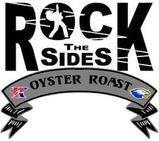 Eastside and Riverside All-Sports Booster Clubs logo