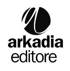 Arkadia Editore logo
