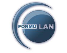 Formulan logo