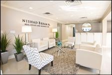 Central Florida Real Estate Courses  logo