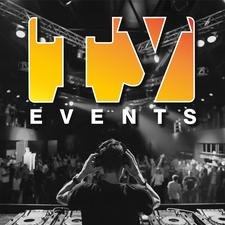 TY Events logo