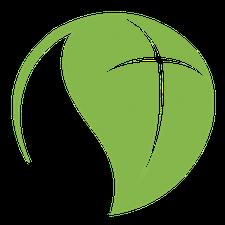 Grace Church Avon logo