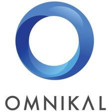 Omnikal logo