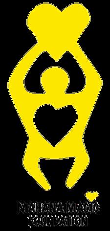 Mahana Magic Foundation logo