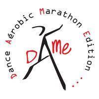 DANCE AEROBIC MARATHON EDITION 2014