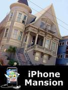 San Francisco Three Day iPhone/IPad IOS 6 Certificate...