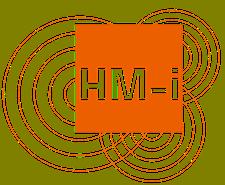 Veranstalter logo