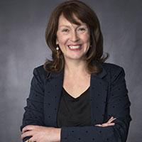 Patricia Witkamp | Witkamp Events logo
