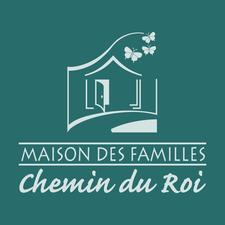 La Maison des Familles Chemin du Roi de Trois-Rivières logo