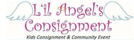 L'il Angel's Bensalem Consignor Pre-sale