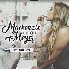 Mackenzie Leigh Meyer logo