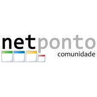 1º Hackathon da Comunidade NetPonto