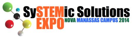 STEM EXPO @ NOVA Manassas