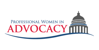 2018 Professional Women in Advocacy Conference