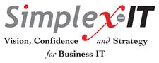 Simplex-IT LLC logo