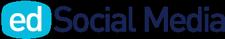 edSocialMedia logo