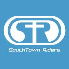 SouthTown Riders logo
