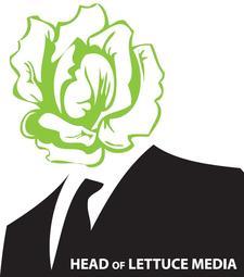 Head of Lettuce Media logo