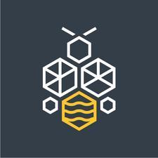 The Hive at Leichtag Commons logo